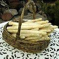 spargel gem sespargel asparagus officinalis schneiden. Black Bedroom Furniture Sets. Home Design Ideas